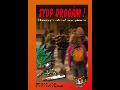 Stop drogám -  publikace pro rodiče, učitele a vychovatele