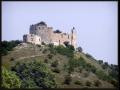 Ubytování Pálava, Palavské vrchy, Klentnice, Hotel Blanka