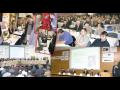 Seznam konferencí sdělovací techniky na první pololetí 2014