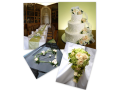 Svatebn� kytice, kv�tinov�, svatebn� vazby, Hole�ov, Fry�t�k, Zl�nsk� kraj