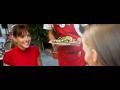 Stravenky Ticket Restaurant - objedn�n� online