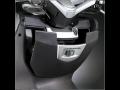 Prodej sk�try Brno � TGB, Sym, Benelli, Keway � e-shop
