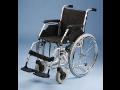Servis invalidních vozíků přímo u zákazníka Praha