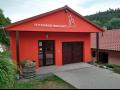 Veterinární ambulance, veterina, veterinář - vyšetření, očkování, kastrace, čipování zvířat