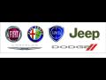 Prodej, servis, lakování vozidel Alfa Romeo, Fiat, Lancia, Jeep Ostrava
