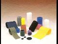 Distribuce, prodej nehořlavé kovové galanterie a textilních výrobků