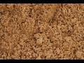 Stavební písek, štěrk, kamenivo, posypová sůl Holešov, Kroměříž, Zlín, Zlínský kraj