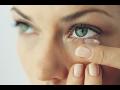Měření zraku, sportovní optometrie, aplikace a prodej kontaktích čoček Zlín, Vsetín, Luhačovice