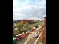 Pronájem nebytových prostor - Jesenice u Prahy