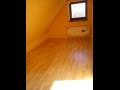 Stolařské práce, pokládka plovoucí podlahy, vnitřní obklady stěn Vsetín, Zlínský kraj