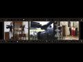 Videostudio, zpracování videa, nahrávání zvukových záznamů Dolní Bojanovice