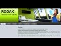 Rodak- �klidov� firma B�eclav Krist�na Jand�skov�