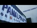 Panalpina Czech s.r.o.