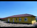 Pasivn� n�zkoenergetick� domy