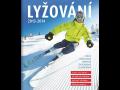 Prodej dovolené first minute léto 2014, nejvýhodnější ceny dovolené, lyžařské zájezdy, last minut Nový Jičín
