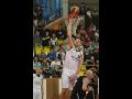 Náš basketbal team hledá sponzory na obnovení prvoligového basketbalu v Novém Jičíně