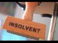 Stop dluhům, insolvence s garancí, zadluženost, oddlužení s jistotou, nemovitosti, žádost o oddlužení Přerov, Hranice