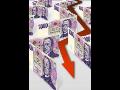 Stop dluh�m, insolvence s garanc�, zadlu�enost, oddlu�en� s jistotou, nemovitosti, ��dost o oddlu�en� P�erov, Hranice