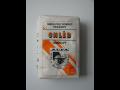 Kvalitní chlebové směsi, chlebová mouka - prodej mlýnských výrobků