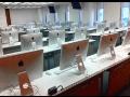 Vzdělávací agentura, rekvalifikační kurzy, odborná školení, elearning Olomouc