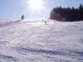 Ubytování, lyžování, snowboard, běžky, víkendový pobyt Jeseník, Kouty nad Desnou, Přemyslov, Ramzová, Petříkov, Velké Losiny