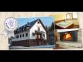 Zimní dovolená s dětmi, lyžování s dětmi, ubytování s polopenzí Kouty nad Desnou, Ostružná, Ramzová, Přemyslov, Petříkov, Jeseník
