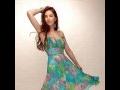 Výprodej společenských a plesových šatů
