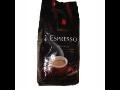 Zrnková káva Espresso Monaco 100% arabica 1 kg