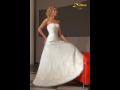 Výprodej, rezervace svatebních šatů, akční slevy na svatební šaty, nové modely
