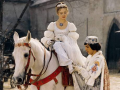 Zimní svatba jako z pohádky, nová kolekce svatebních šatů, plesové šaty, šaty na polonézu Zlín, Otrokovice