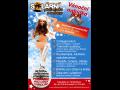 Vánoční akce, permanentky 1+1 zdarma, tvarování postavy, zdravotní vyšetření, poukázky Přerov