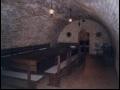 Řízená degustace vín jižní Morava