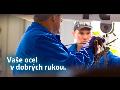 Wiegel CZ žárové zinkování s.r.o.