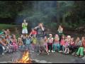 Letní dětské tábory 2014 CK Bavi Protivanov, Kosov, Zábřeh