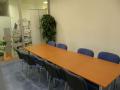 Právní poradenství, právní konzultace, Brno, Jihomoravský kraj