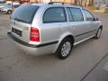 Aktuální nabídka vozidel, auta z Rakouska, Itálie, Německa, EU, Kroměříž