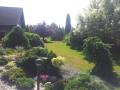 Zahradní design a realizace
