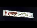 Tisk banner� a transparent� � venkovn� reklama Brno