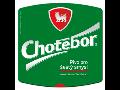 Výroba pivních tácků Kostice,  Břeclav