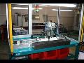 Automatizace v�roby - v�voj strojn�ch za��zen� a stroj�