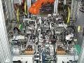 vývoj strojů Praha