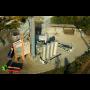 Prodej asfaltový beton