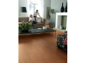 Kvalitní podlahářské práce – Podlahy Herman, prodej podlahových krytin včetně jejich montáže
