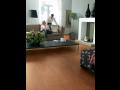 Kvalitn� podlah��sk� pr�ce � Podlahy Herman, prodej podlahov�ch krytin v�etn� jejich mont�e