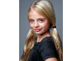 Modelingová agentura nábor dětí do reklamy Praha