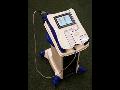 Fyzioterapie a komplexn� l��ebn� rehabilitace Praha -  THERAP - TILIA
