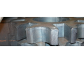Technologické vybavení pro kovovýrobu Volary