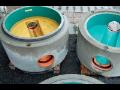 Prodej kanalizačních šachet a studní Praha
