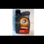 Prodej motorových olejů značek Castrol, Shell, Total