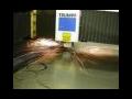Řezání laserem Břeclav, Jihomoravský kraj